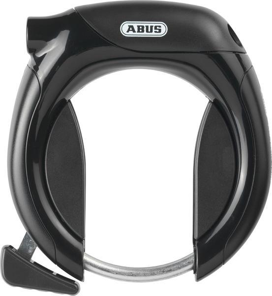 ABUS Pro Tectic 4960 Frame Lock