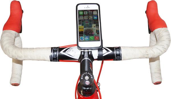 BiKASE GoKASE for iPhone 6plus/7plus/8plus