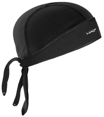 Halo Headband Protex Bandana