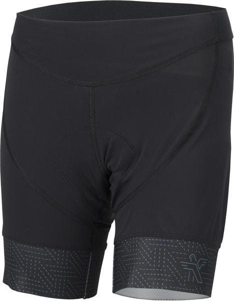 KETL Liner Short