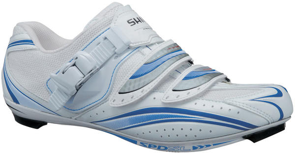 Shimano SH-WR61 Shoes - Women's