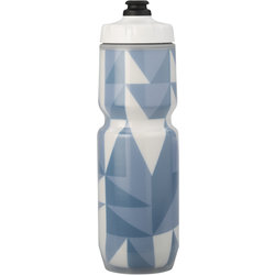 45NRTH Water Bottle