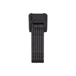 ABUS Bordo Black X-Plus 6500