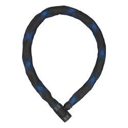 ABUS Ivera 7210 Cable Lock