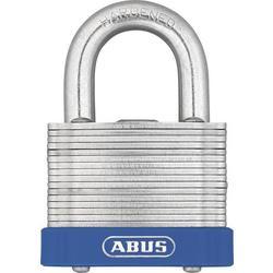 ABUS Laminated Steel Padlock 41/50