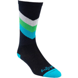 All-City Interstellar Wool Sock