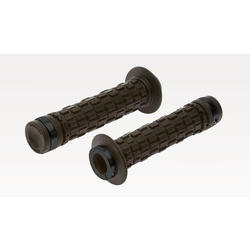 Answer Products Tread Grips