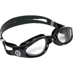 Aqua Sphere Kaiman Goggle