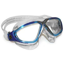 Aqua Sphere Vista Mask