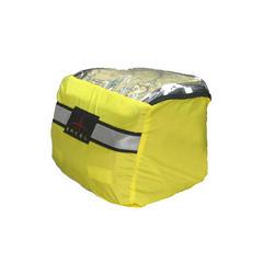 Arkel Rain Cover (Small Bar Bag)