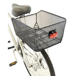 Axiom Market Basket