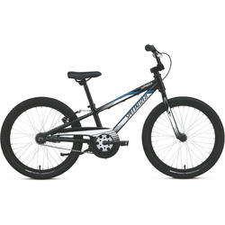Specialized Boy's Hotrock 20 Coaster