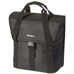 Basil Go Single Bag