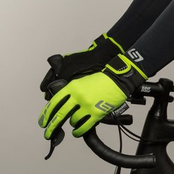 Bellwether Coldfront Thermal Gloves