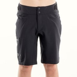 Bellwether Monarch Short