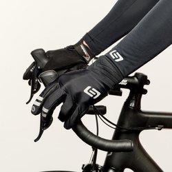 Bellwether Velocity Gloves
