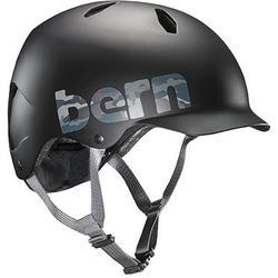 Bern Bandito Tween