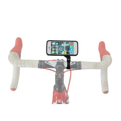 BiKASE GoKASE iPhone 6 Bike Case