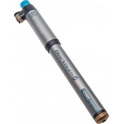 Blackburn Core CO2'Fer Mini-Pump