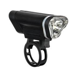 Blackburn Local 50 Headlight