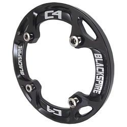 Blackspire C-4 Ring God Bash Guard