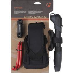 Bontrager Flat Pack