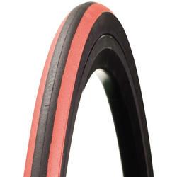Bontrager R2 Road Tire (23c)