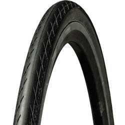 Bontrager T2 Road Tire