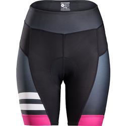 Bontrager Anara LTD Women's Cycling Short
