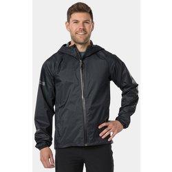 Bontrager Avert Stormshell Mountain Bike Jacket