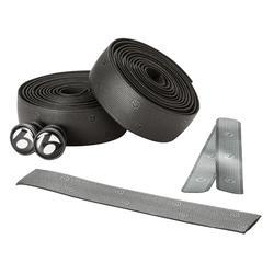 Bontrager Supertack Bar Tape
