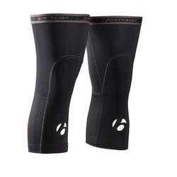 Bontrager Thermal Knee Warmers