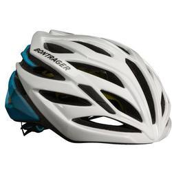 Bontrager Circuit MIPS Women's Helmet