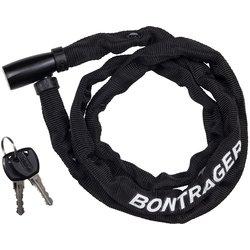 Bontrager Comp Combo Long Chain Lock