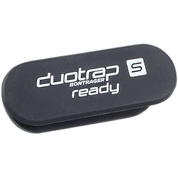 Bontrager DuoTrap S Chainstay Cover - Madone 9 series