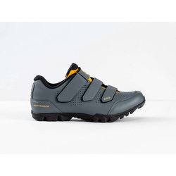 Bontrager Evoke Mountain Shoe