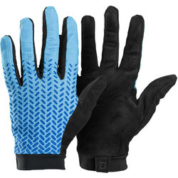 Bontrager Evoke Women's Mountain Glove