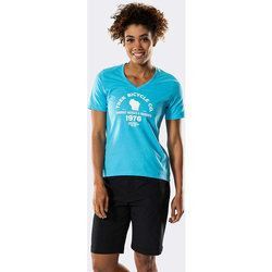 Bontrager Evoke Women's Mountain Short