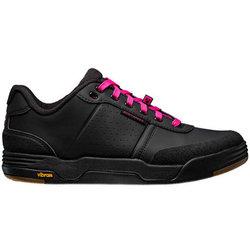 Bontrager Flatline Women's Mountain Shoe