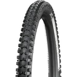Bontrager G Mud Team Issue Tire
