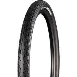 Bontrager H2 Hard-Case Ultimate Hybrid Tire