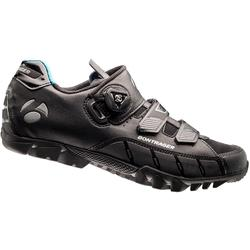 Bontrager Igneo Women's Mountain Shoe