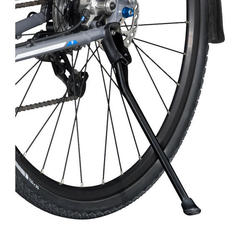 Bontrager Integrated Rear Mount Kickstand