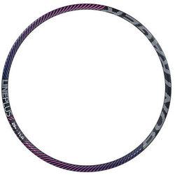 Bontrager Line Plus Rim (29-inch)