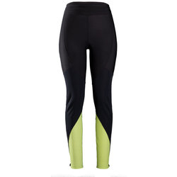 Bontrager Meraj Halo S1 Softshell Tights