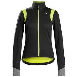 Bontrager Meraj S2 Softshell Women's Jacket
