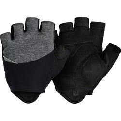 Bontrager Meraj Women's Cycling Glove