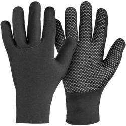 Bontrager Neoprene Cycling Gloves