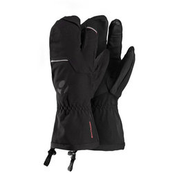 Bontrager OMW Glove