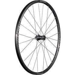 Bontrager Paradigm Comp TLR Disc Front Wheel
